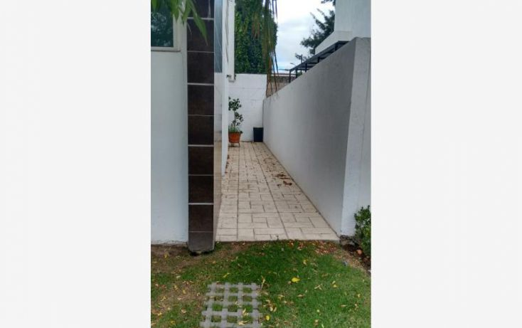 Foto de casa en renta en tejamanil, san antonio, irapuato, guanajuato, 1191309 no 06