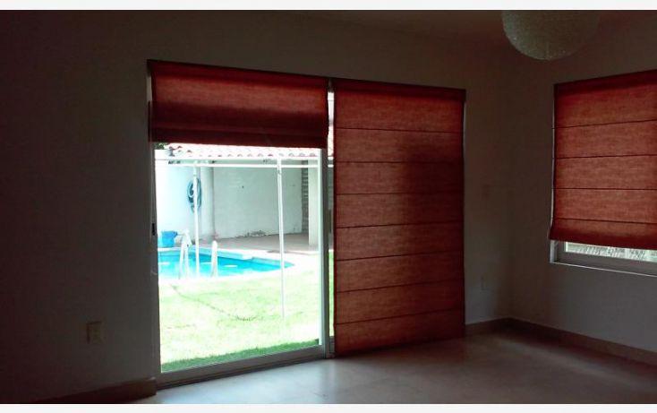 Foto de casa en renta en tejamanil, san antonio, irapuato, guanajuato, 1306587 no 03
