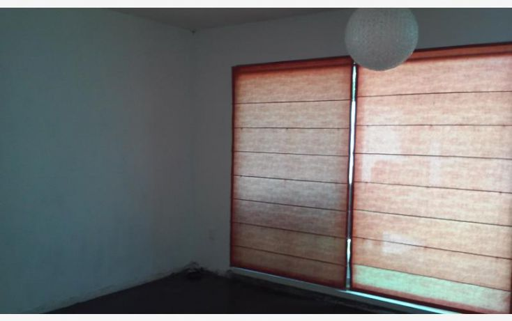 Foto de casa en renta en tejamanil, san antonio, irapuato, guanajuato, 1306587 no 04