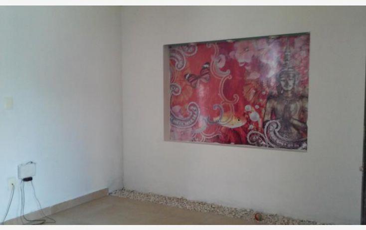 Foto de casa en renta en tejamanil, san antonio, irapuato, guanajuato, 1306587 no 05