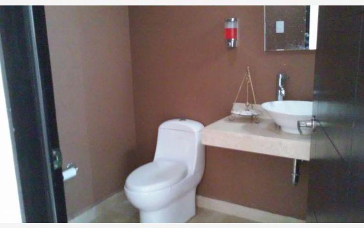 Foto de casa en renta en tejamanil, san antonio, irapuato, guanajuato, 1306587 no 06