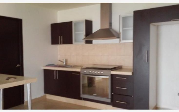 Foto de casa en renta en tejamanil, san antonio, irapuato, guanajuato, 1306587 no 07