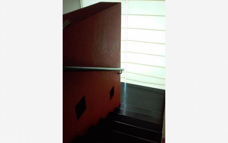 Foto de casa en renta en tejamanil, san antonio, irapuato, guanajuato, 1306587 no 08