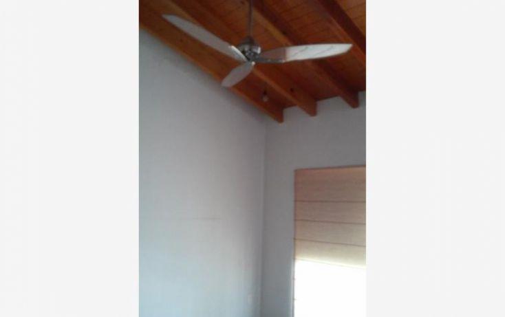 Foto de casa en renta en tejamanil, san antonio, irapuato, guanajuato, 1306587 no 10