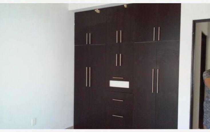Foto de casa en renta en tejamanil, san antonio, irapuato, guanajuato, 1306587 no 14