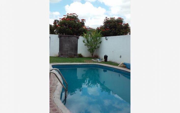 Foto de casa en renta en tejamanil, san antonio, irapuato, guanajuato, 1306587 no 17