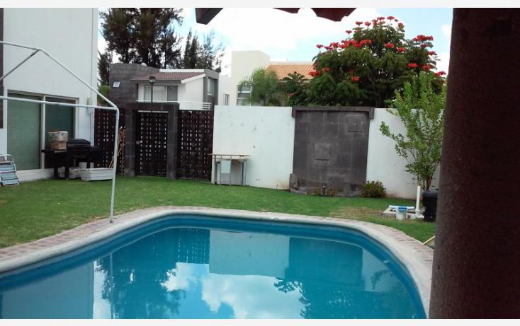 Foto de casa en renta en tejamanil, san antonio, irapuato, guanajuato, 1306587 no 18