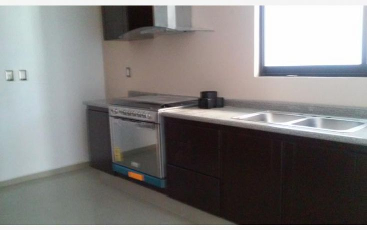 Foto de casa en venta en tejamanil, san antonio, irapuato, guanajuato, 1606756 no 03