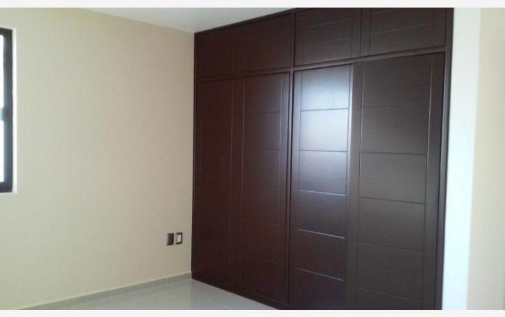 Foto de casa en venta en tejamanil, san antonio, irapuato, guanajuato, 1606756 no 07