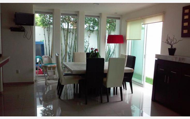 Foto de casa en renta en tejamanil, san antonio, irapuato, guanajuato, 983201 no 02