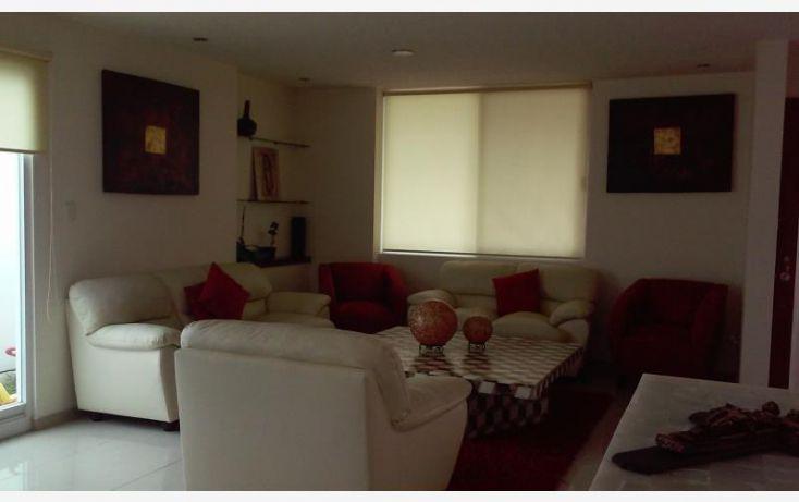 Foto de casa en renta en tejamanil, san antonio, irapuato, guanajuato, 983201 no 03