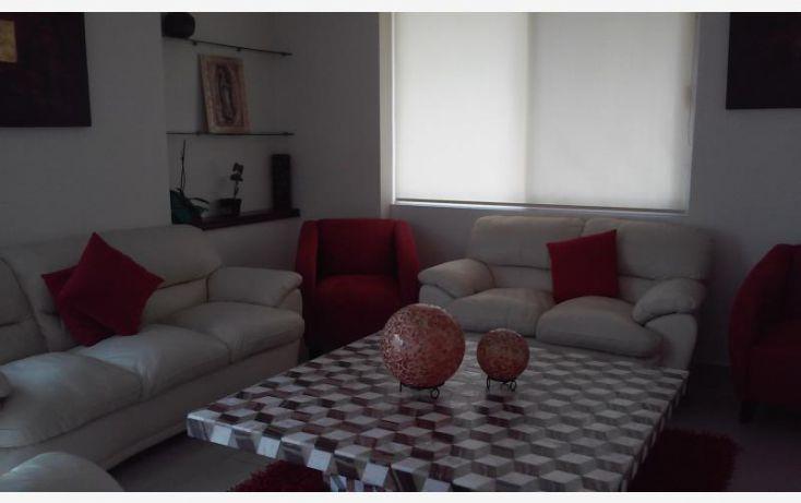 Foto de casa en renta en tejamanil, san antonio, irapuato, guanajuato, 983201 no 04