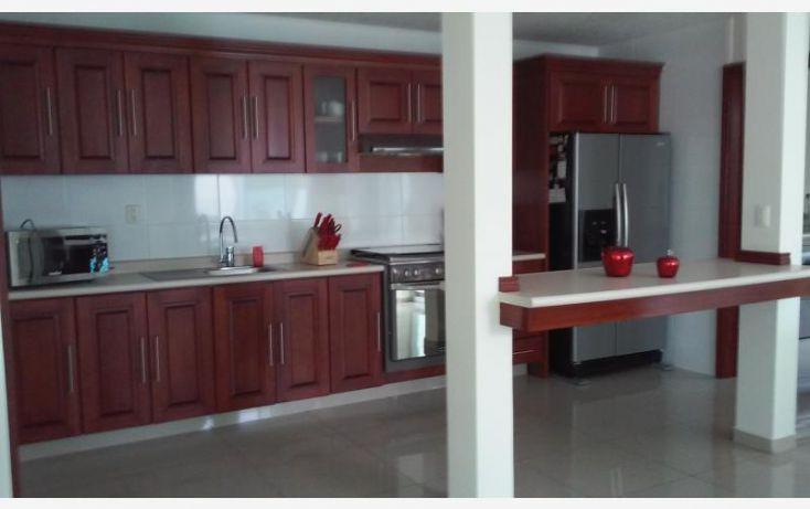 Foto de casa en renta en tejamanil, san antonio, irapuato, guanajuato, 983201 no 05
