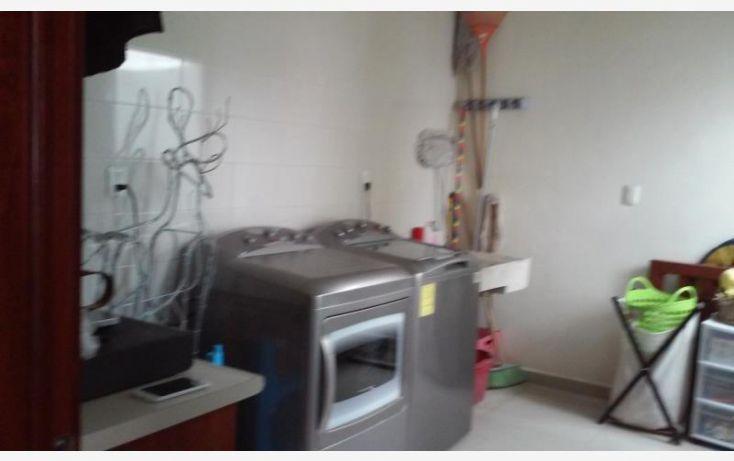 Foto de casa en renta en tejamanil, san antonio, irapuato, guanajuato, 983201 no 06
