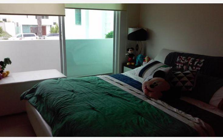 Foto de casa en renta en tejamanil, san antonio, irapuato, guanajuato, 983201 no 09