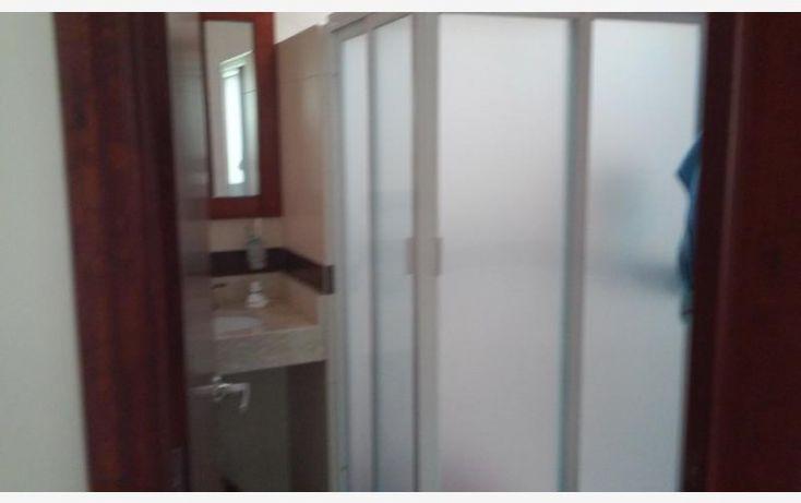 Foto de casa en renta en tejamanil, san antonio, irapuato, guanajuato, 983201 no 13