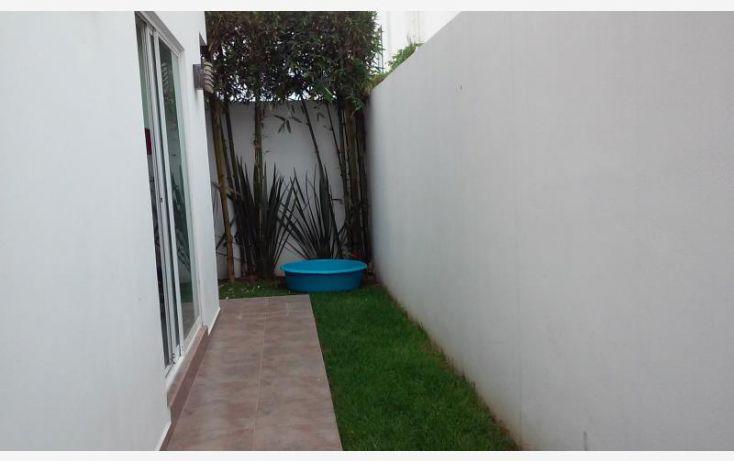 Foto de casa en renta en tejamanil, san antonio, irapuato, guanajuato, 983201 no 15