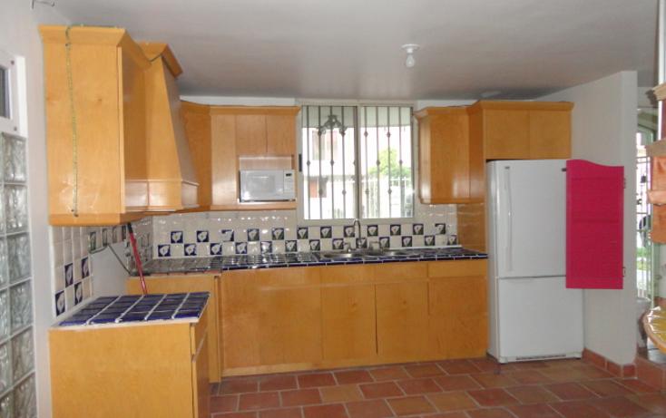 Foto de casa en venta en  , tejamen, tijuana, baja california, 1171743 No. 03