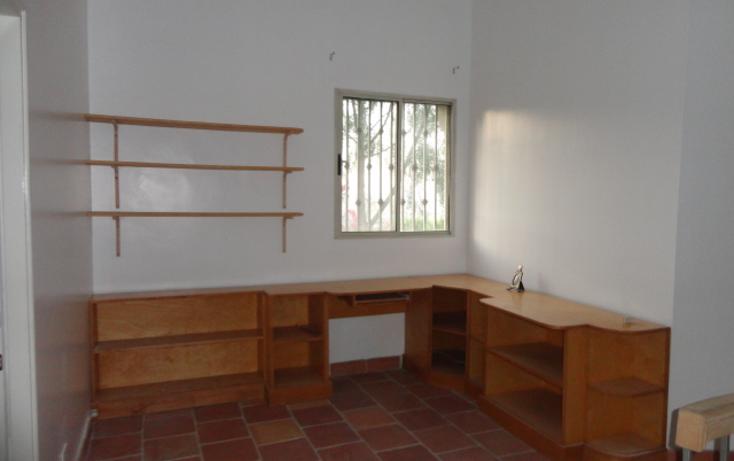 Foto de casa en venta en  , tejamen, tijuana, baja california, 1171743 No. 07