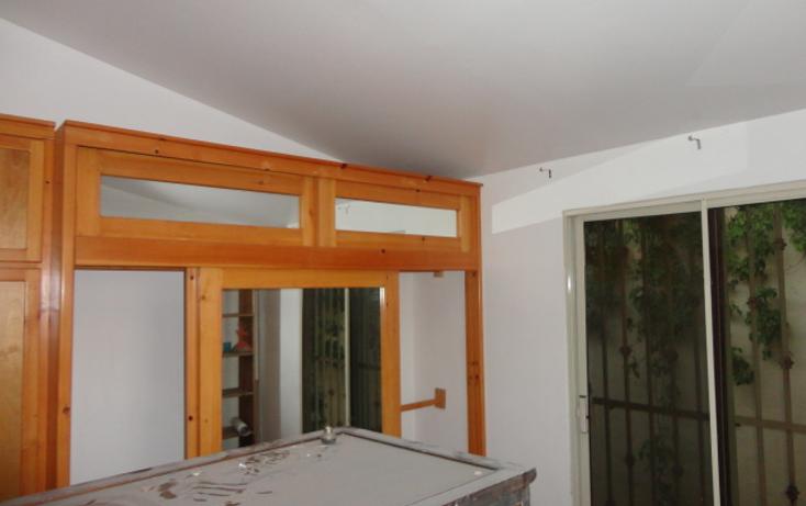 Foto de casa en venta en  , tejamen, tijuana, baja california, 1171743 No. 08