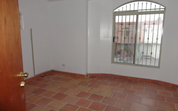 Foto de casa en venta en  , tejamen, tijuana, baja california, 1171743 No. 10