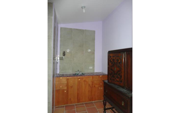 Foto de casa en venta en  , tejamen, tijuana, baja california, 1171743 No. 11
