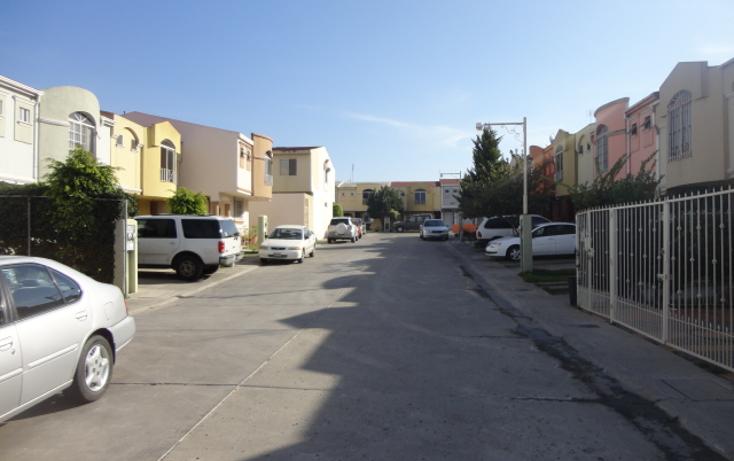 Foto de casa en venta en  , tejamen, tijuana, baja california, 1171743 No. 15