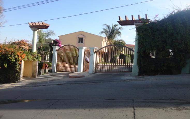 Foto de casa en venta en  , tejamen, tijuana, baja california, 1171743 No. 17