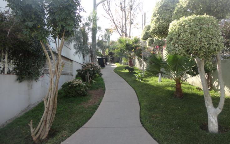Foto de casa en venta en  , tejamen, tijuana, baja california, 1171743 No. 18