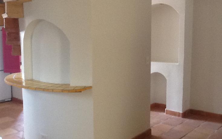 Foto de casa en venta en  , tejamen, tijuana, baja california, 1171743 No. 21