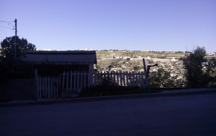 Foto de terreno habitacional en venta en  , tejamen, tijuana, baja california, 1721300 No. 07