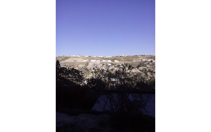 Foto de terreno habitacional en venta en  , tejamen, tijuana, baja california, 1721300 No. 08