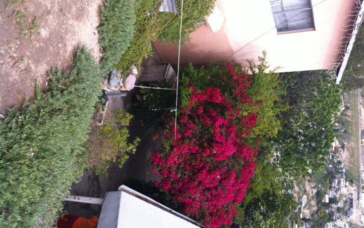 Foto de terreno habitacional en venta en  , tejamen, tijuana, baja california, 1861520 No. 05