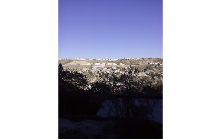 Foto de terreno habitacional en venta en  , tejamen, tijuana, baja california, 1861520 No. 08
