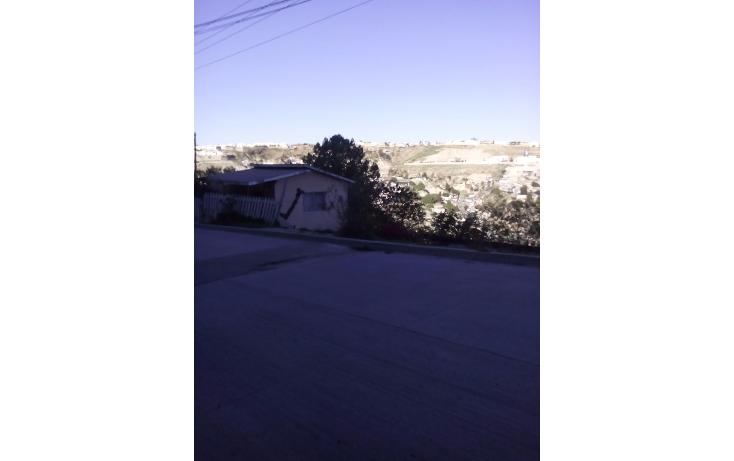 Foto de terreno habitacional en venta en  , tejamen, tijuana, baja california, 1861520 No. 09