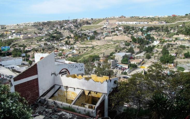 Foto de terreno habitacional en venta en rampa tepeyac , tejamen, tijuana, baja california, 2715802 No. 03