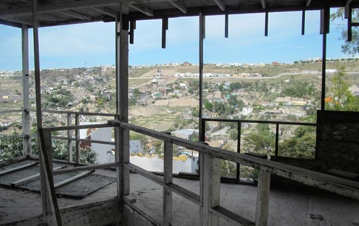 Foto de terreno habitacional en venta en rampa tepeyac , tejamen, tijuana, baja california, 2715802 No. 05