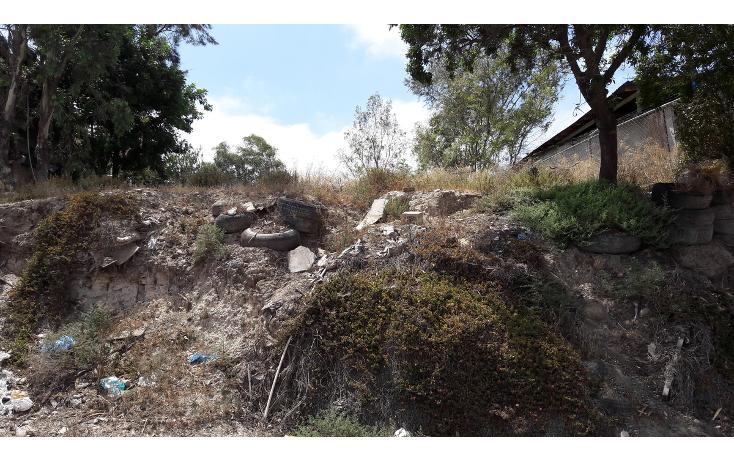 Foto de terreno habitacional en venta en  , tejamen, tijuana, baja california, 864399 No. 03