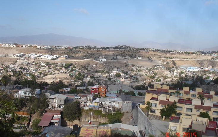 Foto de terreno habitacional en venta en  , tejamen, tijuana, baja california, 864399 No. 07