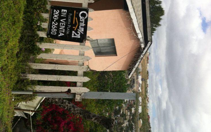 Foto de terreno habitacional en venta en, tejamen, tijuana, baja california norte, 1861520 no 02