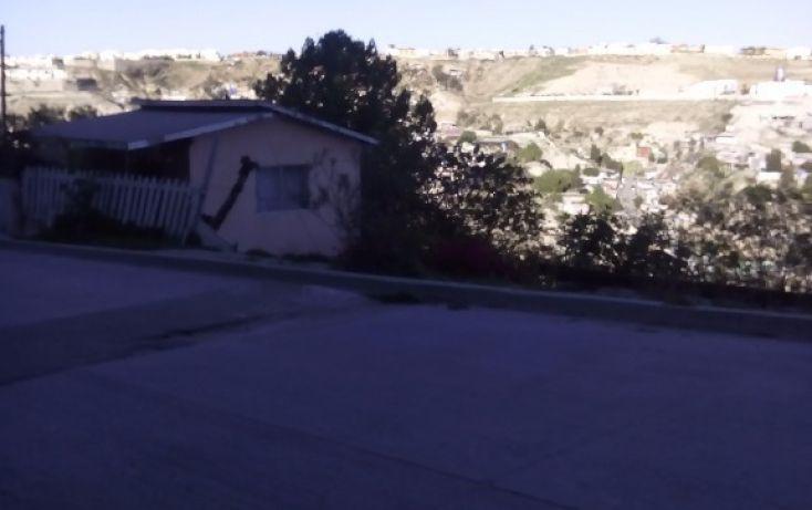 Foto de terreno habitacional en venta en, tejamen, tijuana, baja california norte, 1861520 no 09