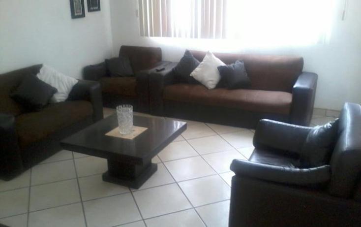 Foto de casa en venta en  , tejeda, corregidora, querétaro, 1016273 No. 04