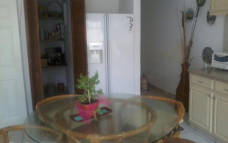 Foto de casa en venta en  , tejeda, corregidora, querétaro, 1016273 No. 05