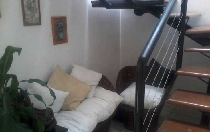 Foto de casa en venta en  , tejeda, corregidora, querétaro, 1016273 No. 07
