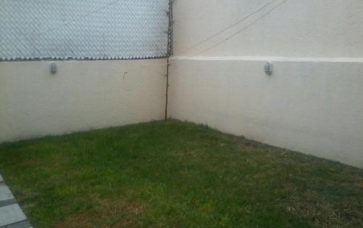 Foto de casa en venta en  , tejeda, corregidora, querétaro, 1016273 No. 08