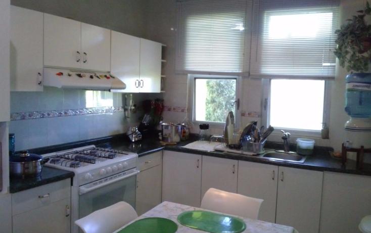 Foto de casa en venta en  , tejeda, corregidora, querétaro, 1273007 No. 01