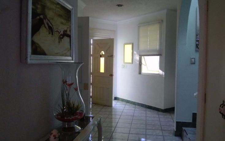 Foto de casa en venta en  , tejeda, corregidora, querétaro, 1273007 No. 02
