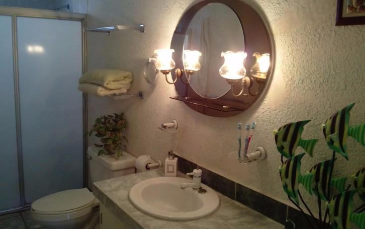 Foto de casa en venta en  , tejeda, corregidora, querétaro, 1273007 No. 06