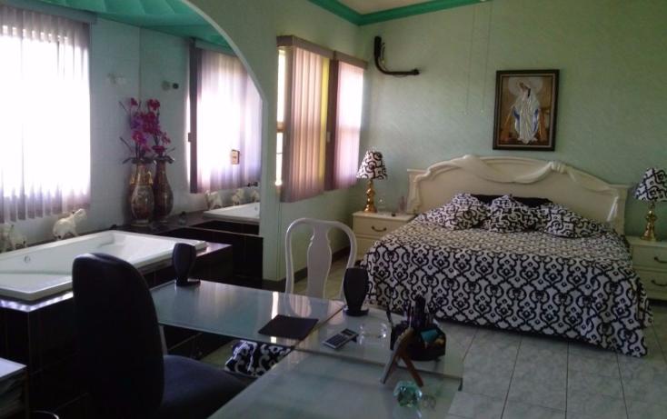 Foto de casa en venta en  , tejeda, corregidora, querétaro, 1273007 No. 07