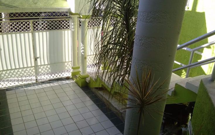Foto de casa en venta en  , tejeda, corregidora, querétaro, 1273007 No. 08
